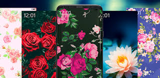<b>Flower Wallpapers</b> and Backgrounds - Apps on Google Play