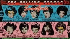 <b>Some</b> More Girls: Twelve New <b>Rolling Stones</b> Songs* | The New ...