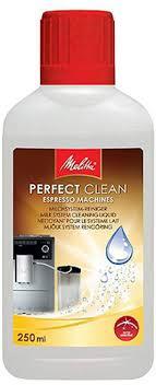 <b>Средства для чистки</b> кофемашины купить в интернет-магазине ...