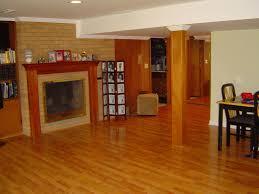 amazing cheap basement flooring ideas floor tile ideas with basement floor ideas brilliant modern basement flooring home bedroom flooring pictures options ideas home