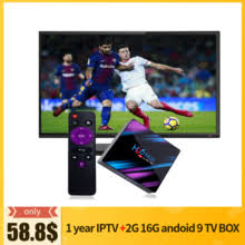 Compare prices on <b>Max</b> 1 Year Iptv - shop the best value of <b>Max</b> 1 ...