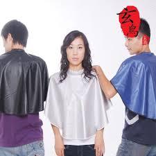 <b>3pcs</b>/<b>lot Top Quality</b> Professional Waterproof Hair capes Rebonding ...