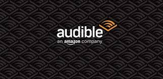 The Ultimate Guides Series Audiobooks | Audible.co.uk