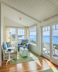 small house decorating cottage ideas living room ideas small living room design ideas this cottages living