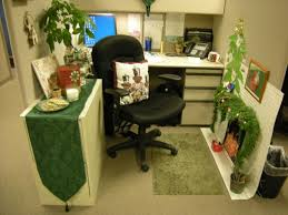 work office decorations image of office christmas decorating ideas chic small office ideas