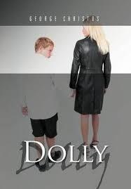 <b>Dolly</b> (Hardcover): <b>George Christos</b>: 9781465359933 | Books | Buy ...