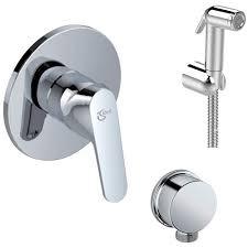 <b>Гигиенический комплект Ideal Standard</b> B0040AA=(B0595AA+ ...