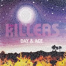 The <b>Killers</b> - <b>Day</b> & <b>Age</b> | Releases | Discogs