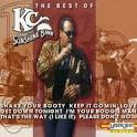The Best of KC & The Sunshine Band [Laserlight]