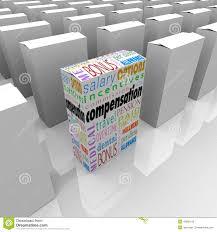 compensation benefit package most generous competition employers compensation benefit package most generous competition employers