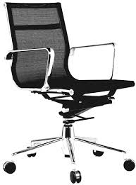 desk chairs without casters decorating ideas for living room armless office chair wheels