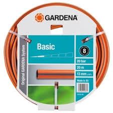 Купить <b>шланги</b> и комплекты для полива <b>gardena</b> в интернет ...