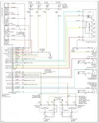wiring diagram 2006 ford f150 the wiring diagram power door lock wiring diagram ford f150 forum community of wiring diagram