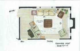 Dining Room Layout Dining Room Layout Planner House Plans And More House Design