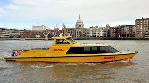 Sep 29, 2020: DHL Express ... - Deutsche Post DHL Group