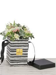 <b>Коробка подарочная Дарите</b> счастье 9584708 в интернет ...