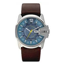 Наручные <b>часы DIESEL DZ1399</b> Master Chief — купить в ...