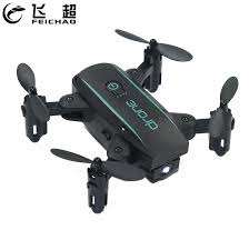 <b>1601 Mini</b> Drones Camera HD 0.3MP 2MP Quadrocopter Drone ...
