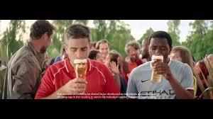 Resultado de imagem para Carlsberg | If Carlsberg did kickabouts