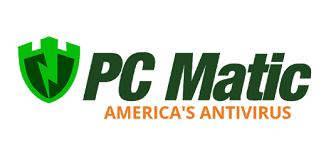 <b>PC</b> Matic - Apps on Google Play