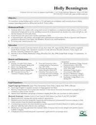 summer internship cv objective edb in singapore electrical    objective internship engineering