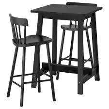 Столы для кафе <b>IKEA</b> доставка в Украину. Столы для кафе ...