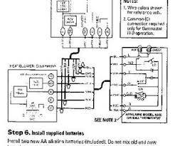 goodman furnace wiring schematics amana heat pump wiring diagram amana discover your wiring hydro flame furnace wiring diagram hydro image