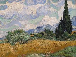 van gogh themed walking tour archives moral compass great on the year of the 125th anniversary of the artist s death context travel launches a