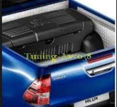 <b>ящики</b> автомобильные инструменты и оборудование