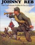 Images & Illustrations of johnny reb