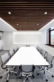hap capital_10_conference table brave professional office decorating ideas