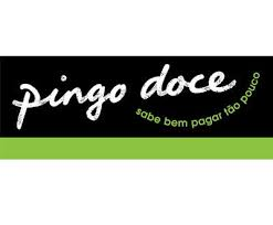 Image result for pingo doce
