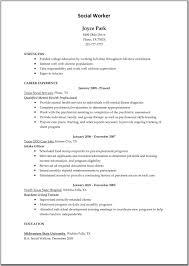 child care provider resume template   themysticwindowchild care worker resume resume sample template ny giqsy