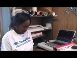 T-Shirt <b>Printing</b>--The Worst Vinyl Ever [Do Not Buy this type] - <b>YouTube</b>