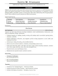 sample resume for experienced manual test engineer sample sample resume for experienced manual test engineer qa tester resume sample sqainterviews tester resume qa resume