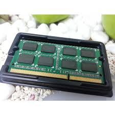 【<b>Laptop</b> Ram】<b>4GB DDR3 1333mhz</b> SO-Dimm 1.5V/1.35V(<b>DDR3</b> ...