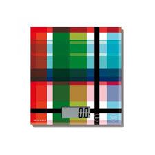 <b>Весы кухонные</b> '<b>Zigzag</b>' купить в интернет-магазине PichShop ...