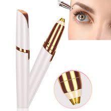 Popular Perfect <b>Lipstick</b>-Buy Cheap Perfect <b>Lipstick</b> lots from China ...