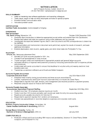 examples of resumes resume 10 best good accurate effective 87 astonishing resume examples of resumes