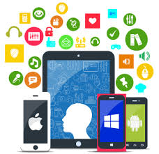 intellectsoft android app development environment