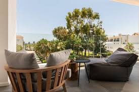 Book <b>Abacus Suites</b> in Ayia Napa | Hotels.com