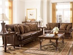 amazing living room stunning antique living room furniture available today with ashley furniture living room set antique living room furniture sets
