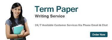 University term paper writing services reviews Essay Writing Place com