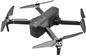 VithconlZQ <b>SJRC F11 Pro GPS</b> 5G WiFi FPV 2K HD Camera ...