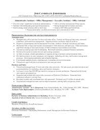 office administrator resume profile office administrator resume example of business analyst resumes resumecareerinfo office manager resume examples office admin resume templates office