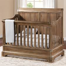 baby beds cots bimbo bello crib cot furniture set bed cribs bedding boy adorable natural oak baby boy room furniture