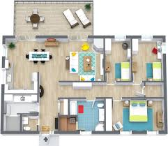 floor plans:  bedroom floor plans   bedroom floor plans   bedroom floor plans