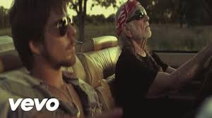 <b>Willie Nelson</b> - Just Breathe (Music Video) - YouTube