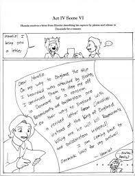essay on resilience homework academic service essay on resilience