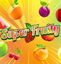 Images & Illustrations of fruity